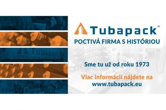 32a94f8dbd Ilustračný obrázok k článku TUBAPACK  Hľadáme posilu do nášho tímu